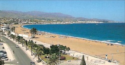 hotel-miraya-torre-del-mar