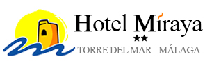 Hotel Miraya – Torre del Mar