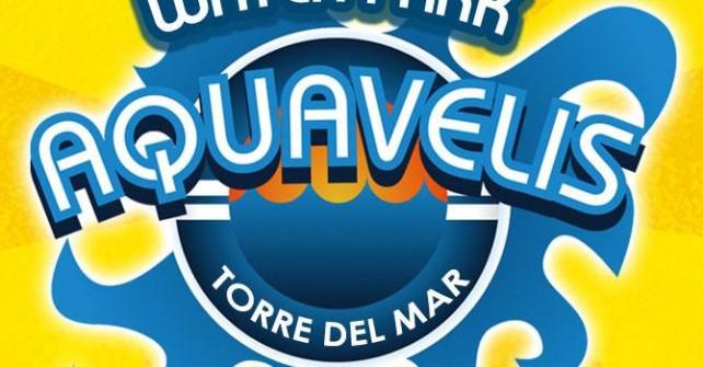 Entradas para AquaVelis Torre del Mar
