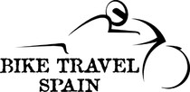 Bike Travel Spain Alquiler de Coches y Motos